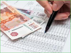 Календарь выплат по потребительскому кредиту